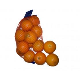 Oranges Navel Bag 3 Kg SPECIAL