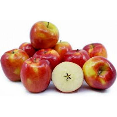 Apples Bag 1 kg
