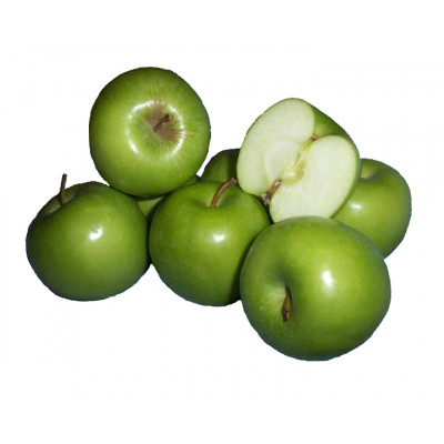 Apples Granny Smith each