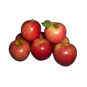 Apples Royal Gala kg SPECIAL