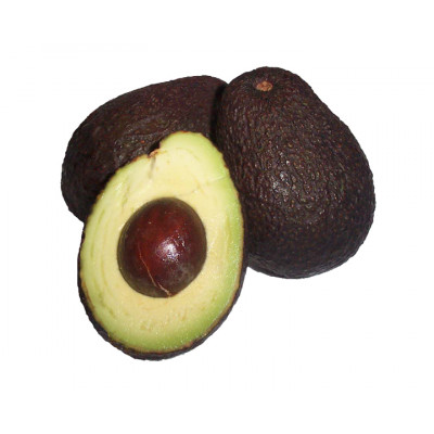 Avocados Hass 1Kg Bag (product of New Zealand)