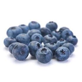 Blueberries 125g punnet SPECIAL