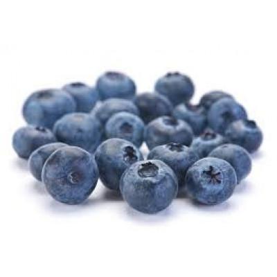 Blueberries 125g punnet