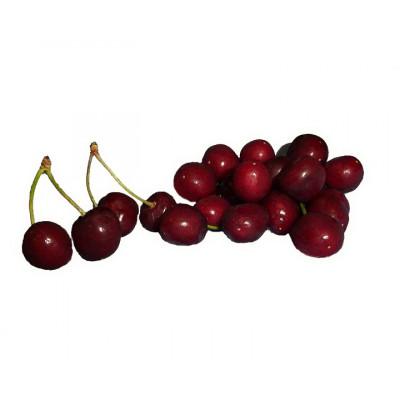 Cherries 1 Kg Punnet SPECIAL