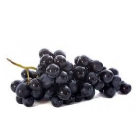 Grapes Black (Seeded) kg SPECIAL