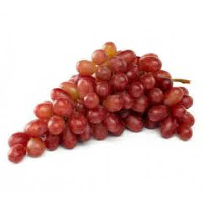 Grapes Flame Seedless 100g
