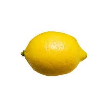 Lemons 1st Grade each