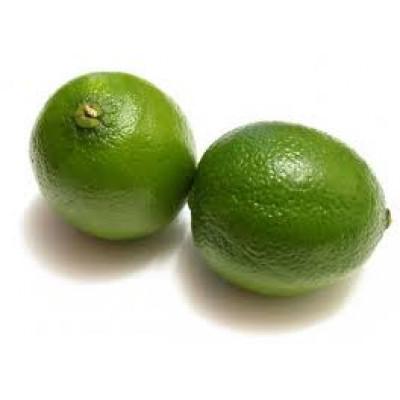 Limes Tahitian each
