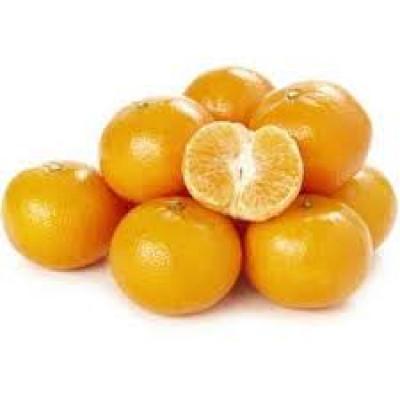 Mandarins Imperial 500g