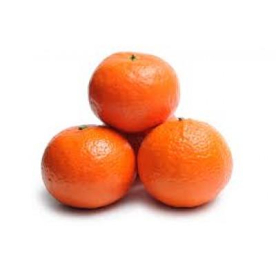 Mandarines Afourer 500g