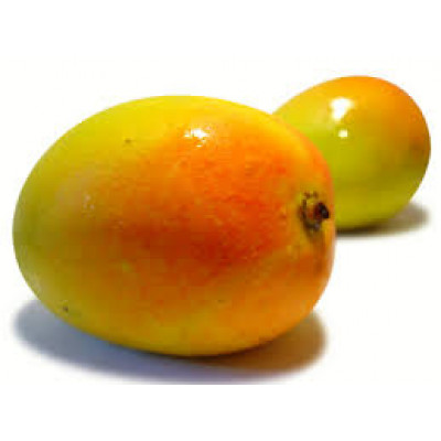 Mangoes large Bowen R2E2 each