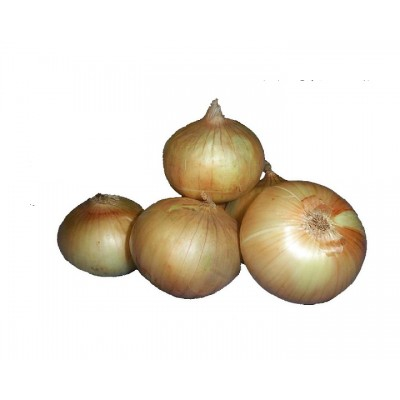 Onions Brown Medium kg