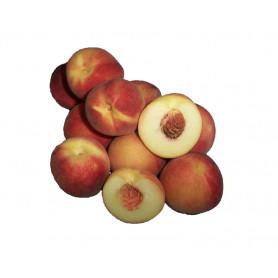 Peaches White Flesh kg SPECIAL