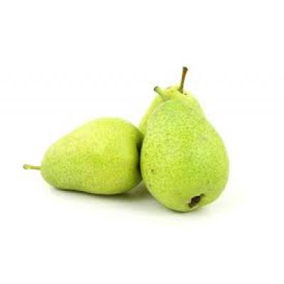 Pears Williams 500g