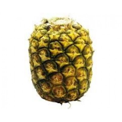Pineapples Topless local each