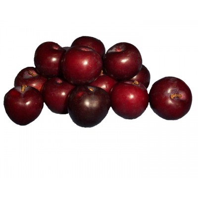 Plums Red Beaut 500g