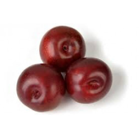 Plums Red Candy Giant 1 Kg Bag SPECIAL