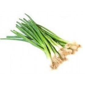 Shallots bunch SPECIAL