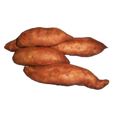 Sweet Potato Gold Kg
