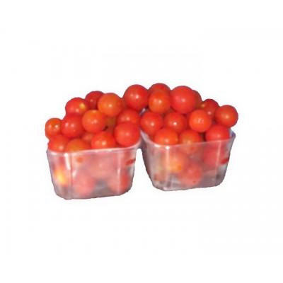 Tomatoes Cherry 250g punnet
