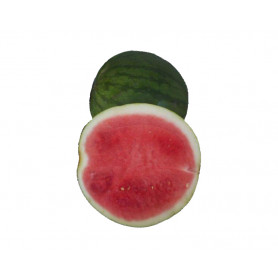 Watermelon Seedless 2 Kg SPECIAL