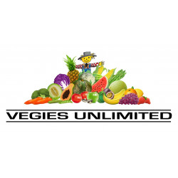 Vegies Unlimited Market Report December 2017